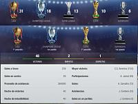 Season 132 - Are you ready?-s132-final-trophies.jpg