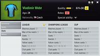 When did auction players start playing in Russian league ?-20200625_190033.jpg