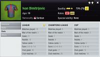 When did auction players start playing in Russian league ?-20200625_190114.jpg