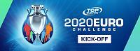 [Offical] 2020 Euro Challenge - FULL-TIME-forum2020ec.jpg