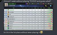 My sincere opinions about Top Eleven game-gypqblt.jpg