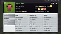 season 133 forum strikers/scorers challenge - tracking thread-5cabf453-f637-4886-9a18-fc975b594de9.jpg