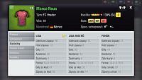season 133 forum strikers/scorers challenge - tracking thread-52f70b68-2ac0-422a-af86-848374bcba4e.jpg
