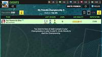 [Offical] Friendly Championship - Preparation Phase Season 134-my-friendly-championship-ii.jpg