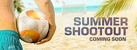 [Official] Summer Shootout - Full-Time-wn-40-.jpg