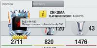 Season 134 forum STs challenge - Scorers Challenge REGISTER THREAD-asso-tag.jpg