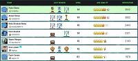 [Offical] Friendly Championship - Preparation Phase Season 134-forum-094.jpg