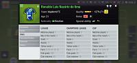Season 134 forum STs challenge - Scorers Challenge REGISTER THREAD-screenshot_20200728-143633.jpg