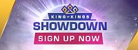 [Official] King of Kings Showdown - Full-Time!-wn.jpg