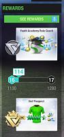 [Official] Top Eleven 10.4.1 - SPECIAL SPONSOR - July 18th-8afe14b2-dd70-4843-a6da-2dd2766b6d79.jpg