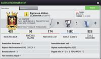 Season 134 forum STs challenge - Scorers Challenge Tracking THREAD-323e223f-82b9-4f5c-ac54-9fd6b7872836.jpg