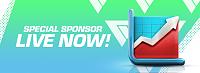 [OFFICIAL] Special Sponsor - Season 135 - Live NOW!-specialsponsor-forum.png