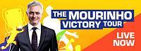 [OFFICIAL] The Mourinho Victory Tour - Full Time!-mvt-forum-livenow.jpg