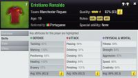 CR7 changes over time in Top Eleven-20200820_180548.jpg