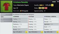 CR7 changes over time in Top Eleven-20200820_180636.jpg