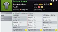 CR7 changes over time in Top Eleven-20200820_180614.jpg