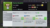 Challange Season 135 - SAs Free Kick&Corners Specialists!-screenshot_20200825-215948.jpg