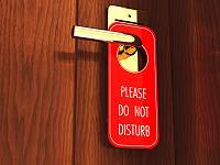 Turn off friendly matches-do-not-disturb.jpg