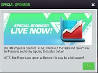 [Official] Special Sponsor - Season 136 - Live NOW-20200914_133447.jpg