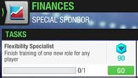 [Official] Special Sponsor - Season 136 - Live NOW-20200917_112345.jpg
