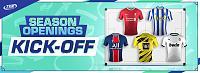 [Official] Season Openings Challenge - FULL-TIME-wn-2020-09-23t103436.775.jpg