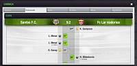 Cup Final Day - Let's see your results!-screenshot_20201006-202144_top-eleven.jpg