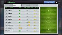 How to see the squad???-screenshot_20201016-160947.jpg