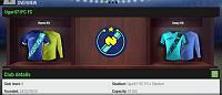 Challange Season 137 - SAs Free Kick&Corners Specialists! REGISTER-screenshot_20201019-174348_top-eleven%7E2.jpg