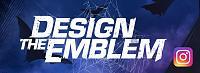 [Official] Design the Emblem - Halloween edition-wn-2020-10-31t105628.277.jpg