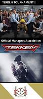 Tekken O.M.A. Tournament-tekken-oma-ad233.jpg