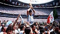 Diego Maradona Argentina legend dies aged 60-enr4eftxyaoenhs.jpeg