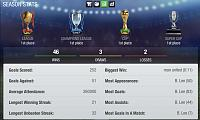 Season 138 Full-Time: Share your results!-screenshot_175.jpg