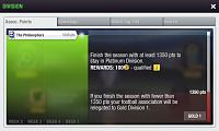 Season 138 Full-Time: Share your results!-screenshot_176.jpg