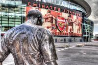 My legend retires today.-images.jpeg