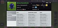 Season 139 - GKs Challange!-screenshot_20201214-191703_top-eleven.jpg