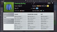 Season 139 - GKs Challange!-cf8c35dc-f1b4-4cba-9c05-a1c9b650ca75.jpg