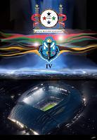 World Cup IVth Edition 2021-wc-4-ad.jpg