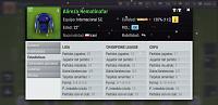 Season 139 GK challange - Tracking Thread-screenshot_20210102-160942_top-eleven.jpg