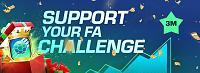 [Official] Community Challenge Complete - Support Your Association Matches!-wn-8-.jpg