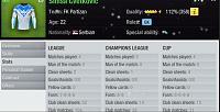 Season 140 - GKs Challange! -Register thread--partizan-liga-sampiona-3-png.jpg
