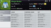 Season 140 - GKs Challange! -Register thread--alisson.jpg