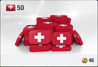 find doctors-redpacks.png