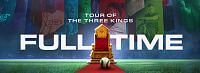 [Official] Tour of the Three Kings - Full-time!-wn-23-.jpg