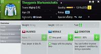 Season 140 - GKs Challange! -Register thread--my-gk.jpg