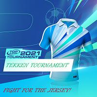 Season 141 - Special Tournament - Tekken Format - Register-te2021_tournament_kickoff_b-copia.jpg