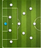 What do you think of 4-3-3 ?-compo433.jpg