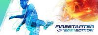 [Official] Firestarter TE 2021 Edition - LIVE NOW!-wn-30-.jpg