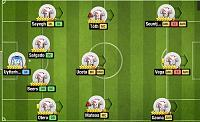 What do you think of 4-3-3 ?-433w.jpg