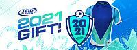 [Official] Top Eleven 2021 Emblem & Jersey Gift!-wn_text.jpg