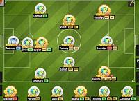 Counter this formation after 4-2 loss-49-e3-ff2-c-7-e73-46-ec-bd60-09-c6-ae001-b56.jpg
